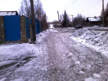 http://se.uploads.ru/t/4AN0v.jpg