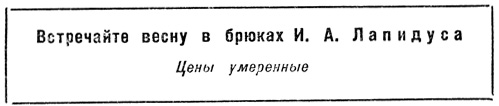 http://se.uploads.ru/t/4Btfs.jpg