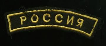 http://se.uploads.ru/t/4DTNR.jpg