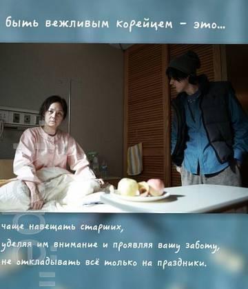 http://se.uploads.ru/t/4KYdW.jpg