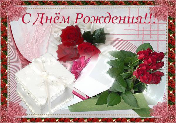 http://se.uploads.ru/t/4MIjP.jpg