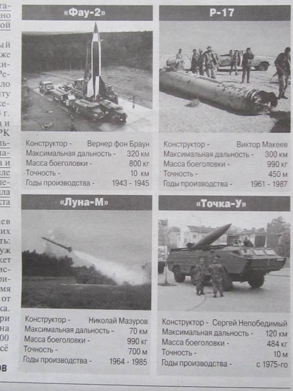 http://se.uploads.ru/t/4MkI1.jpg