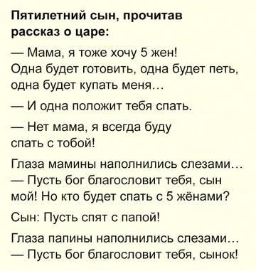http://se.uploads.ru/t/4QVqM.jpg
