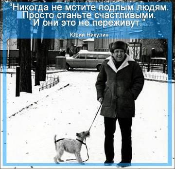 http://se.uploads.ru/t/4SsnH.jpg