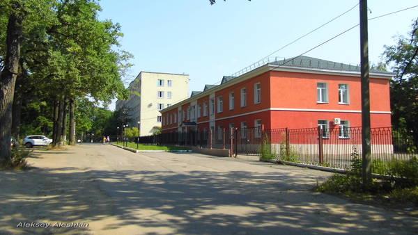 http://se.uploads.ru/t/4TXVg.jpg