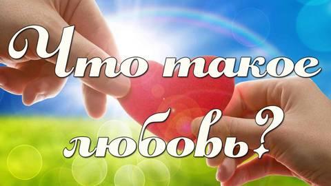 http://se.uploads.ru/t/4TnNg.jpg