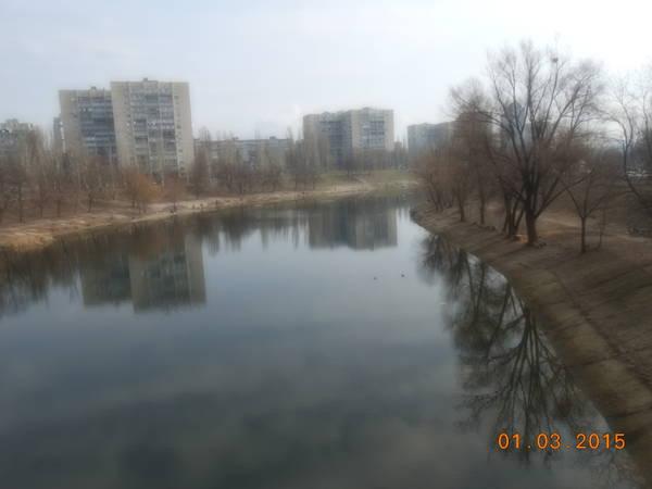 http://se.uploads.ru/t/4Zjtr.jpg