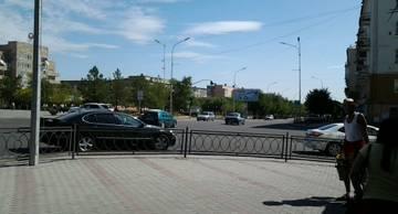 http://se.uploads.ru/t/4aGlR.jpg