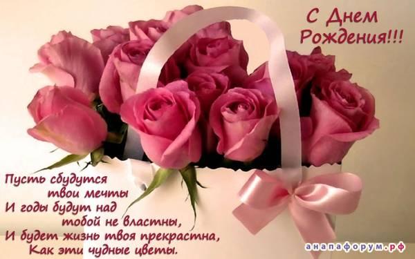 http://se.uploads.ru/t/4fieI.jpg