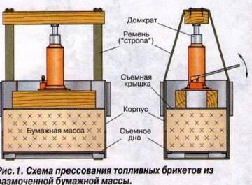 http://se.uploads.ru/t/4h5Kw.jpg