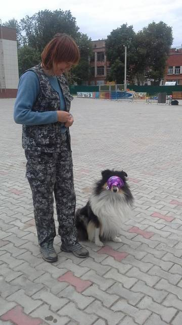 http://se.uploads.ru/t/4l1Wt.jpg