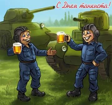 http://se.uploads.ru/t/4lET8.jpg