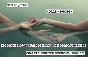 http://se.uploads.ru/t/4mHLu.jpg