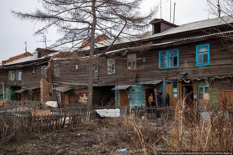 http://se.uploads.ru/t/4wApd.jpg
