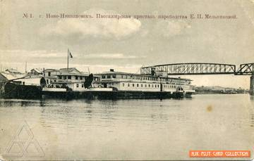 http://se.uploads.ru/t/4wF3V.jpg