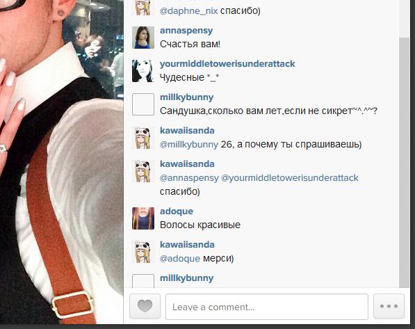 http://se.uploads.ru/t/4wTdz.png
