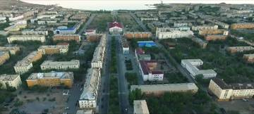 http://se.uploads.ru/t/53dCt.jpg