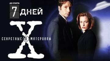 http://se.uploads.ru/t/5D2eB.jpg