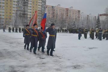 http://se.uploads.ru/t/5IM0h.jpg