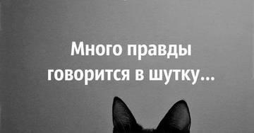 http://se.uploads.ru/t/5K8Ba.jpg