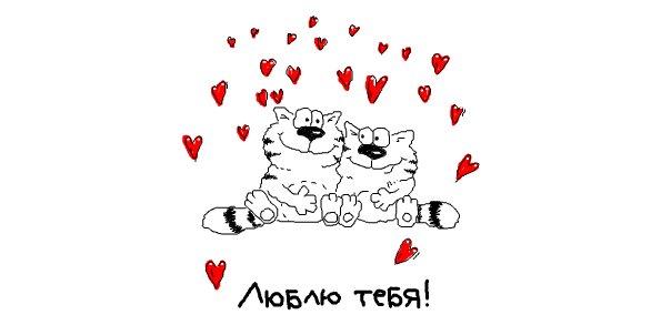 http://se.uploads.ru/t/5Q32k.jpg