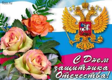 http://se.uploads.ru/t/5SCrk.jpg