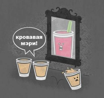 http://se.uploads.ru/t/5U38z.jpg