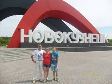 http://se.uploads.ru/t/5Uu8T.jpg