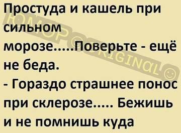 http://se.uploads.ru/t/5VfGq.jpg