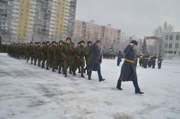 http://se.uploads.ru/t/5WZkJ.jpg