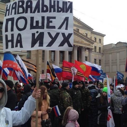 http://se.uploads.ru/t/5Zsm7.jpg