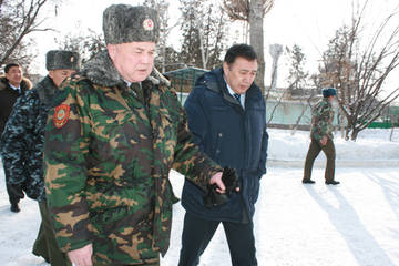 http://se.uploads.ru/t/5iZbm.jpg