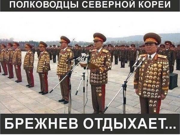 http://se.uploads.ru/t/5oW4M.jpg