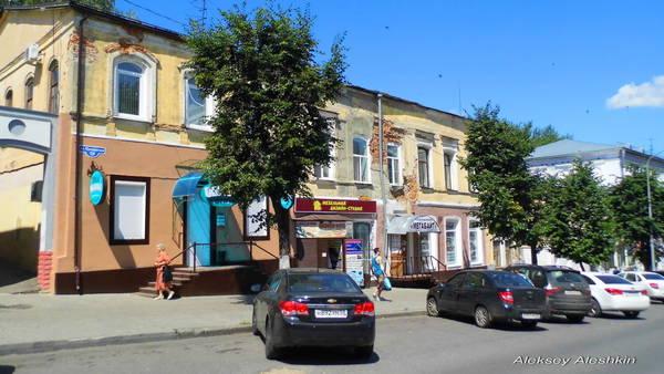 http://se.uploads.ru/t/5r71m.jpg