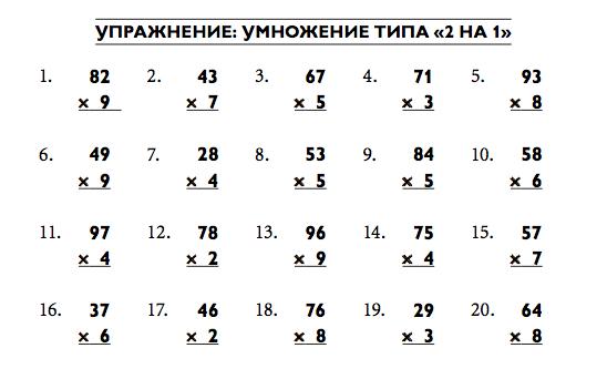 http://se.uploads.ru/t/5sjUW.png