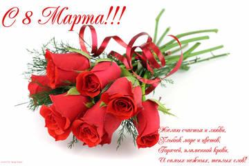 http://se.uploads.ru/t/5t24I.jpg