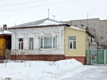 http://se.uploads.ru/t/5uGwz.jpg