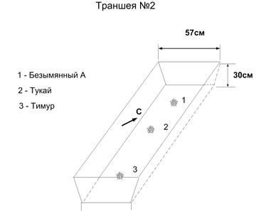 http://se.uploads.ru/t/5uW7B.jpg