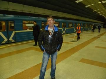 http://se.uploads.ru/t/5wNOn.jpg