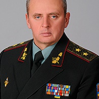 http://se.uploads.ru/t/5ydUF.jpg