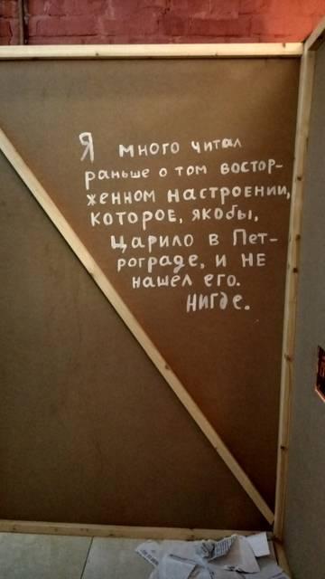 http://se.uploads.ru/t/5zVy0.jpg