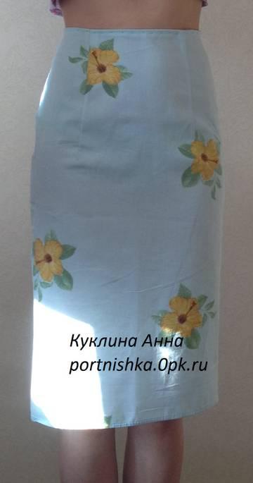 http://se.uploads.ru/t/61uGU.jpg