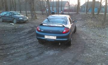 http://se.uploads.ru/t/62fvO.jpg