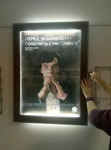 http://se.uploads.ru/t/64MWL.jpg
