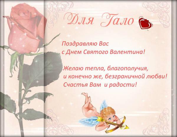 http://se.uploads.ru/t/64WxY.jpg
