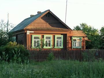http://se.uploads.ru/t/68DZF.jpg
