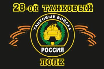 http://se.uploads.ru/t/6945S.jpg