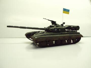 http://se.uploads.ru/t/6BWvx.jpg