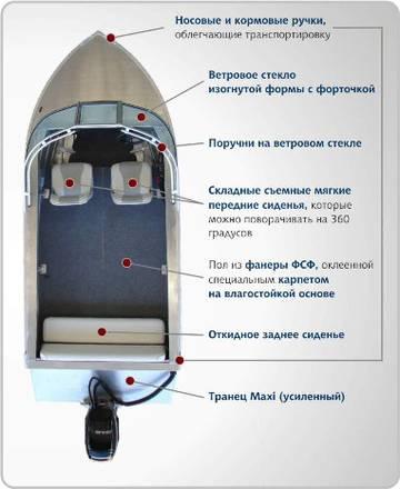 http://se.uploads.ru/t/6DzaO.jpg