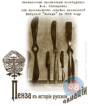 http://se.uploads.ru/t/6HDM2.jpg